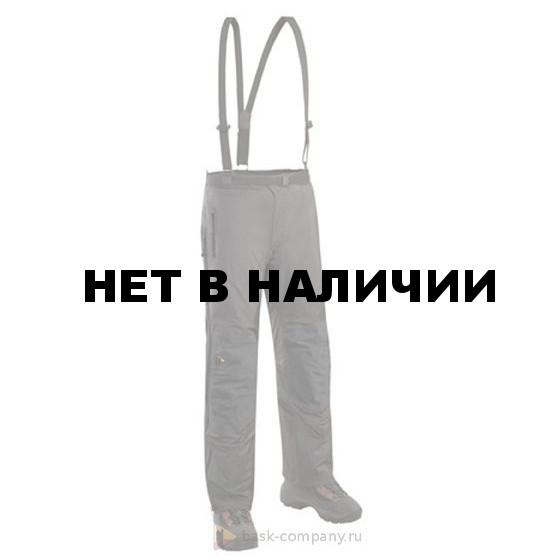 Мембранные брюки Баск MONT BLANC V3 ЧЕРНЫЙ M