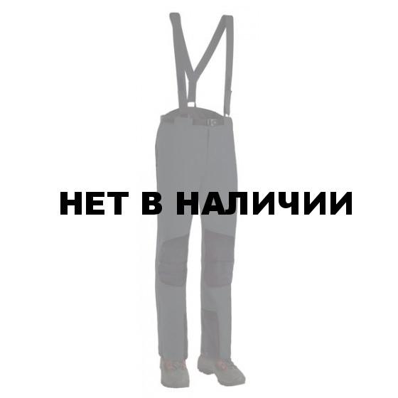 Мембранные брюки - полусамосбросы Баск QUARTZ NEOSHELL EXTREME