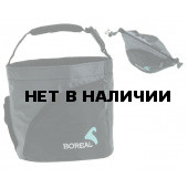Мешок для магнезии Boreal BOULDER