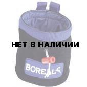 Мешок для магнезии Boreal LEATHER