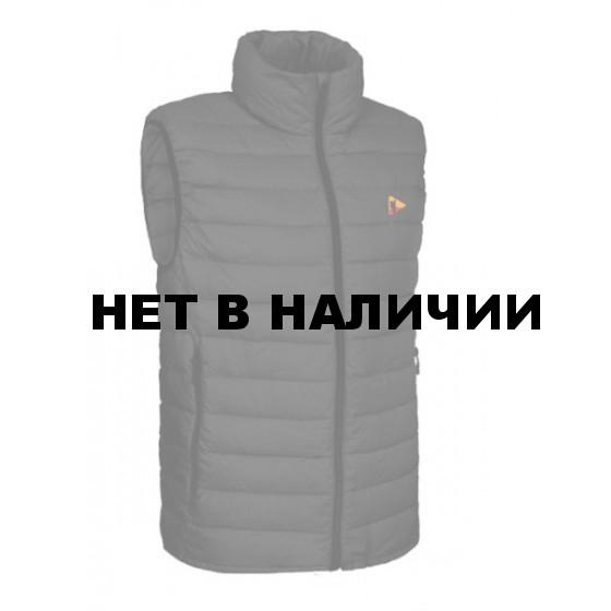 Мужской пуховой жилет Баск CHAMONIX VEST