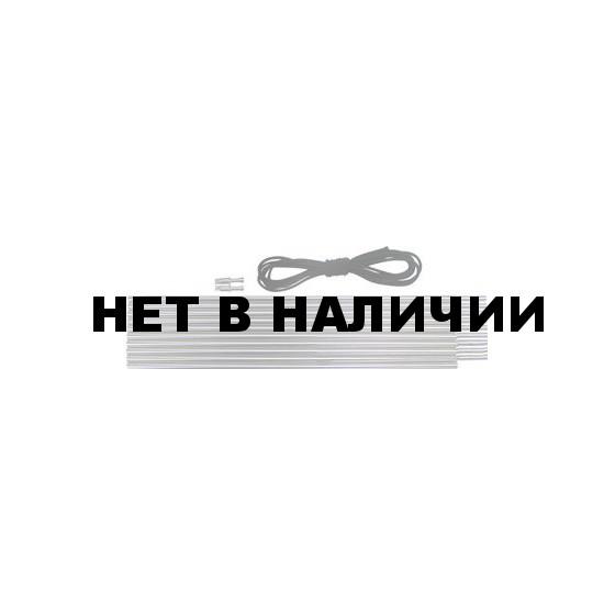 Набор комплектующих каркаса палатки YUNAN 8.5