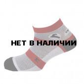 Носки Boreal TRAIL LITE COOLMAX RED L