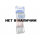 Оттяжка Simond X5 PACK ROCKY MIXT ROCKY FIL DYNEEMA 11СМ