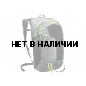 Рюкзак Simond ALPINISM 22 LIGHT GREY
