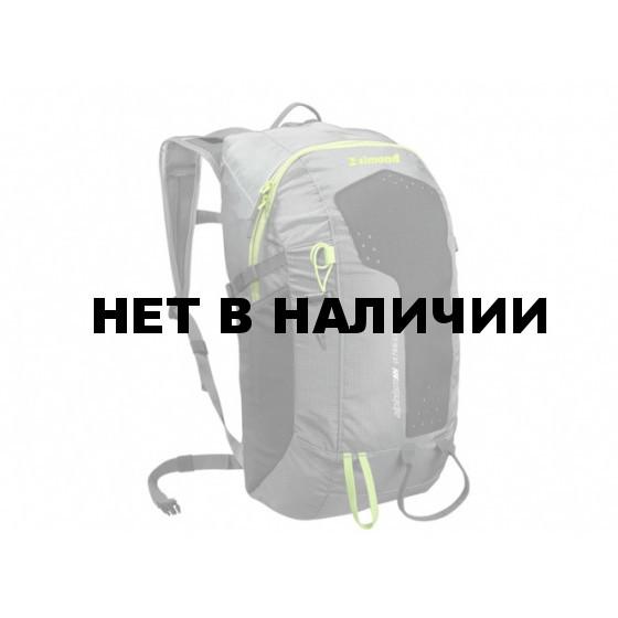 Рюкзак Simond ALPINISM 22 LIGHT GREY