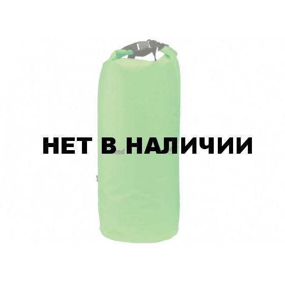 Рюкзак Simond Гермомешок CANYON 35L