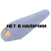 Спальник пуховой Баск PAMIRS 600+FP S 8301