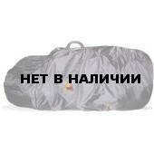 Баск УНИВ ТРАНСП ЧЕХОЛ ДЛЯ РЮКЗАКА 35-120 ЛИТРОВ ЧЕРН