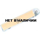 Гермомешок Баск LIGHTWEIGHT WP BAG 5L ЖЛТ