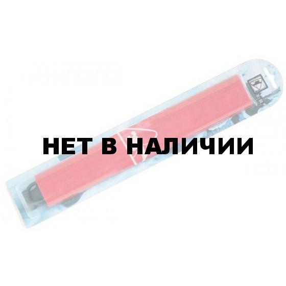 Гермомешок Баск LIGHTWEIGHT WP BAG 25L КРАСНЫЙ