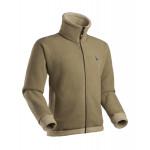 Куртка Баск GUDZON 9904