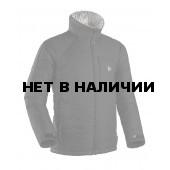 Куртка Баск ROCK V2 ЧЕРНЫЙ