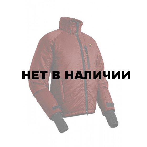 Куртка Баск ROCK КРАСНЫЙ L КРАСНЫЙ L КРАСНЫЙ L КРАСНЫЙ L КРАСНЫЙ