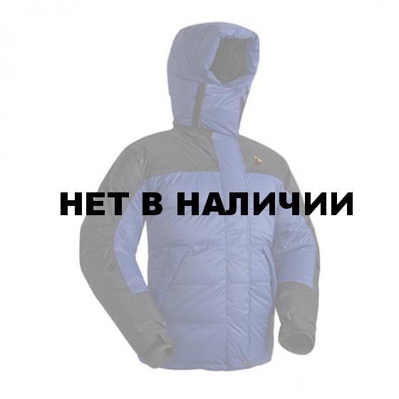 Женский пуховик Баск ERTZOG-W V3