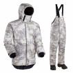 Зимний костюм HRT MAKALU SUIT TH 9910