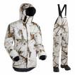 Зимний костюм HRT MAKALU SUIT TH 9908