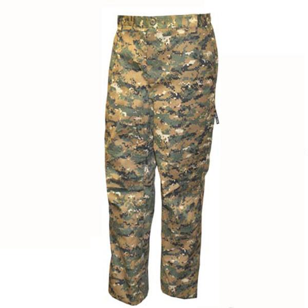 Носки и мужская пляжная мода - calzedonia