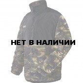 Куртка Камчатка км