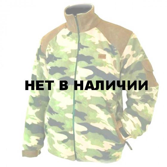 Куртка Кайман км