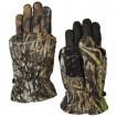 Перчатки Glove 3 в 1