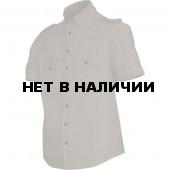 Рубашка Саванна