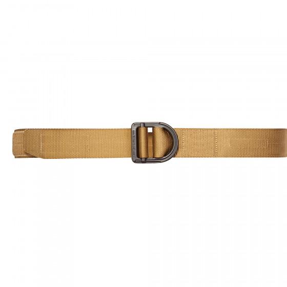 Ремень 5.11 Operator Belt - 1 3/4 Wide coyote brown