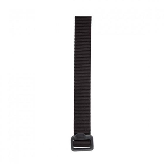 Ремень 5.11 TDU Belt - 1.5 Plastic Buckle black
