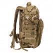 Рюкзак 5.11 Rush 12 Backpack multicam