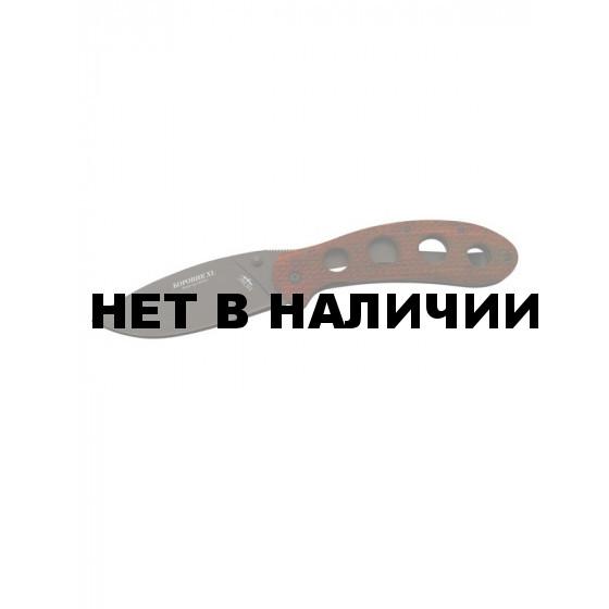 Нож Боровик XL (Нокс)
