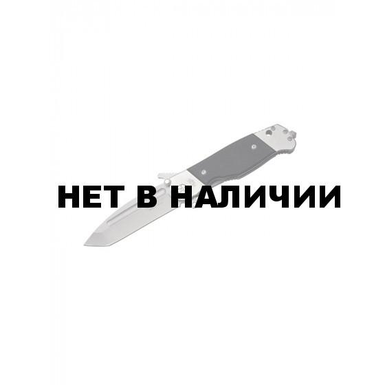 Нож скл. Мангуст-Н (Нокс)