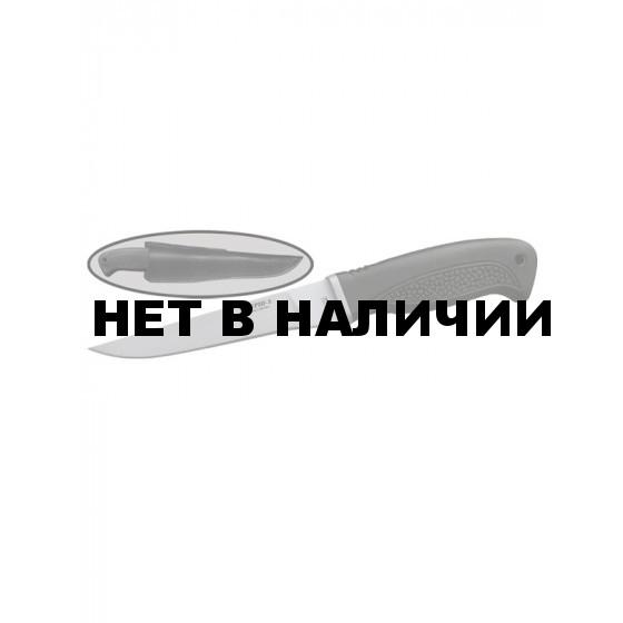 Нож Смерш-3 (Нокс)