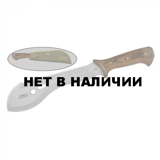 Нож Тайга (Нокс)