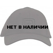 Бейсболка 5.11 Scope Flex Cap Black