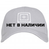 Бейсболка 5.11 Scope Flex Cap Storm