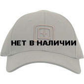 Бейсболка 5.11 Scope Flex Cap Tdu Green