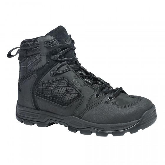Ботинки 5.11 XPRT 2.0 TACTICAL URBAN black