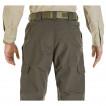 Брюки 5.11 Taclite Pro Pants tundra