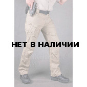 Брюки Helikon-Tex Urban Tactical Pants khaki