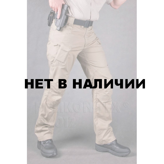 Брюки urban tactical доставка