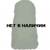 Накидка на рюкзак 120 л олива