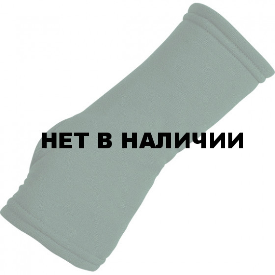 Напульсник Polartec Power Stretch eucalyptus