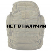 Рюкзак 5.11 Rush 72 Backpack tac od