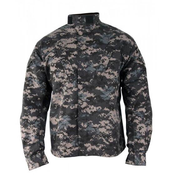 Куртка ACU Coat 65P/35C Digital Subdued Urban Propper