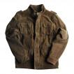 Куртка Lancer Brown Alpha Industries