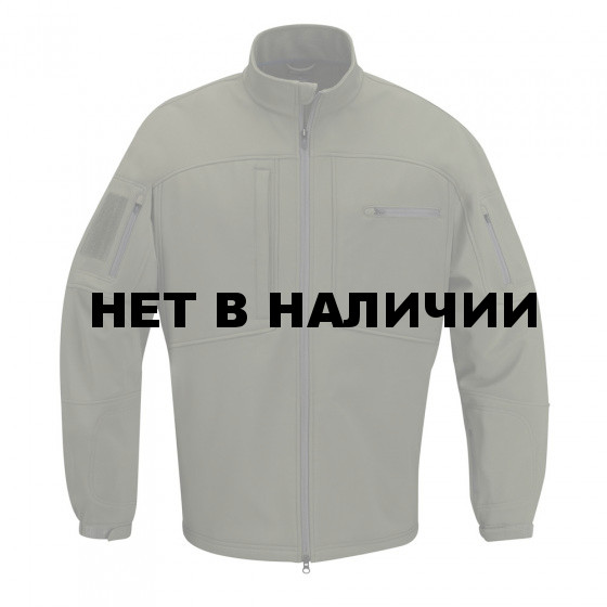 Куртка Propper BA Softshell Jacket olive