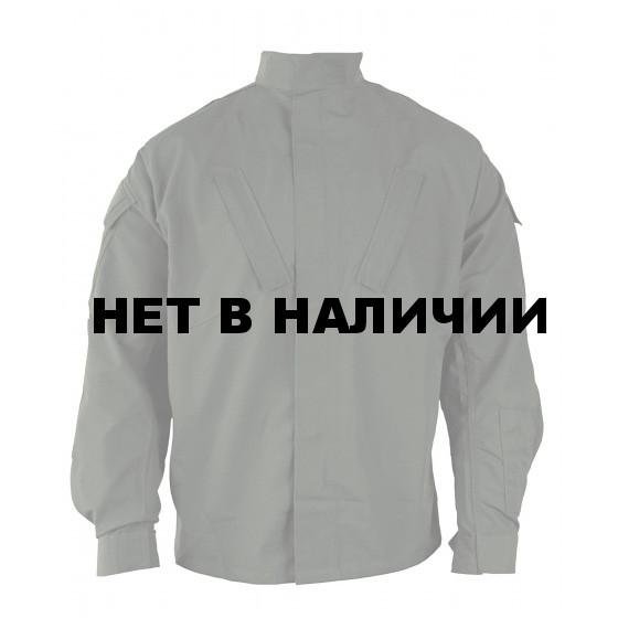 Куртка Tac U Coat olive Propper