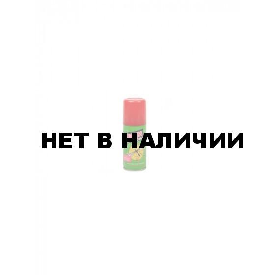 Репеллент Дефи-Антикомар 100мл аэрозоль