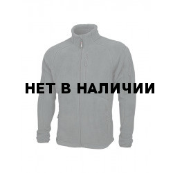 Куртка Tien-Shan Polartec 200 phantom