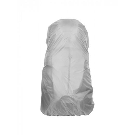 Накидка на рюкзак 120 л grey